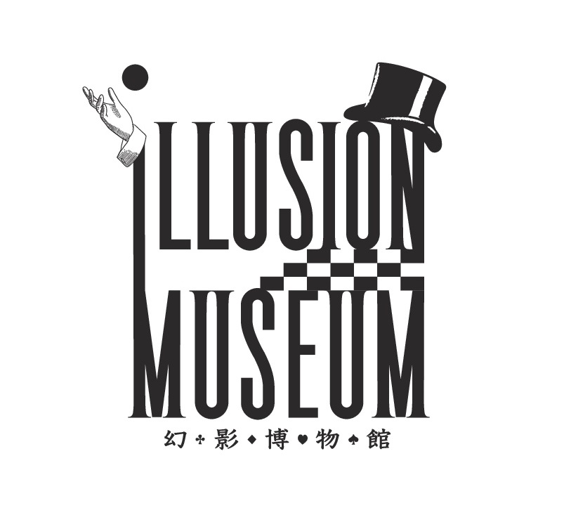 ILLUSION MUSEUM~幻影博物館~