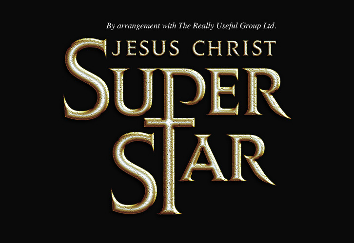 Jesus Christ Superstar in Concert