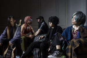 [Streaming+] FaLiLV On-line Live 2