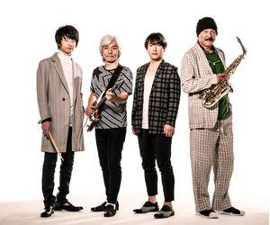T-SQUARE CONCERT TOUR 2019 「HORIZON」